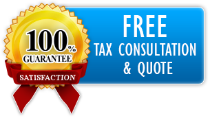 Free online tax quote