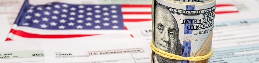 10 Real-Life Examples Why American Expatriates Should File a U.S. Tax Return