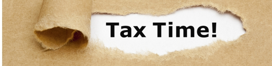 The Individual Tax Reform Provisions of the Tax Cuts and Jobs Act of 2017